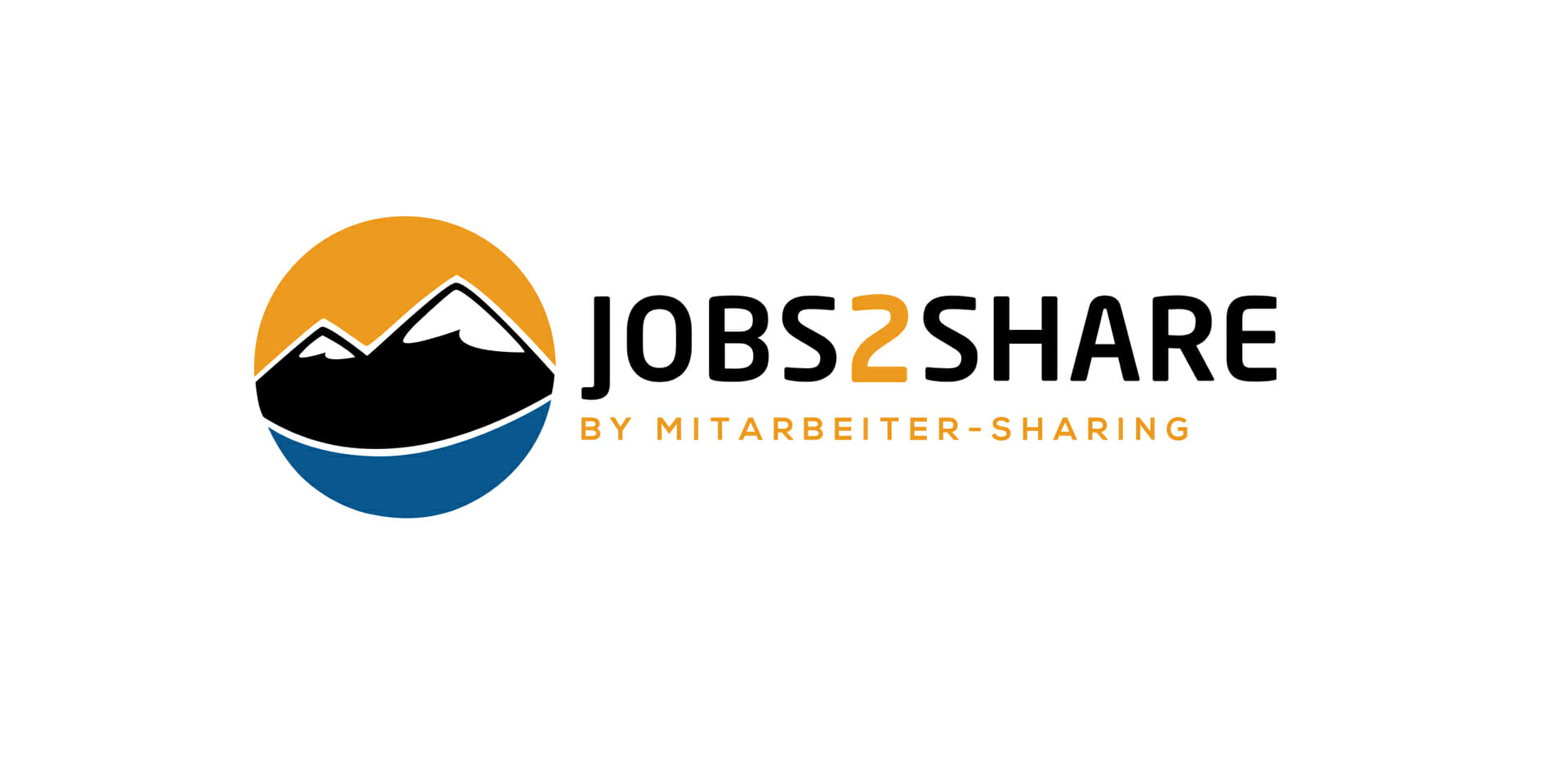 Jobs2Share – Mitarbeiter-Sharing Career Day 2019